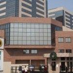 Le Nigeriaretient 39 soumissionnaires pour la vente de son pétrole