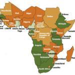 Afrique Subsaharienne: Ethiopie et Côte d'Ivoire, les meilleurs élèves