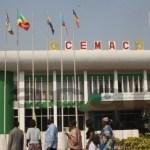 CEMAC: 60 établissements financiers sous les fourches caudines de la Cobac