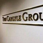 L'agence de notation sud africaine Global Credit Ratings passe sous le contrôle de Carlyle Group