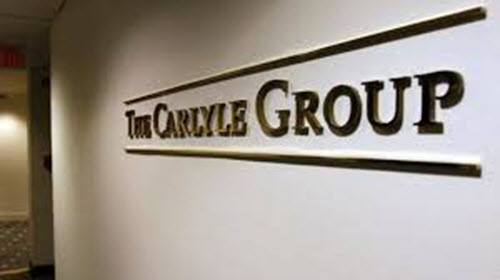 carlyle-group-500x280