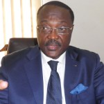De l'assurance au courtage, la nouvelle trouvaille du Togolais José Syménouh