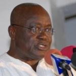 Ghana: Ken Ofori-Atta, nommé ministre des finances