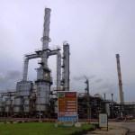 Côte d'Ivoire: 400 millions de dollars pour l'approvisionnement en brut de la SIR