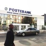 Gabon : La Poste Bank va présenter sa stratégie de reprise le 23 janvier à la Cobac
