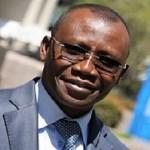 Exclusif : le Togo veut ramener sa dette à 52% du PIB d'ici à 2021