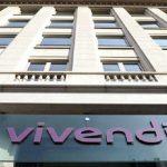 Vivendi Africa décroche une licence de fournisseur Internet de très haut débit au Gabon