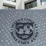 Niger: le Fmi va décaisser plus de 134 millions de dollars au titre de la FEC