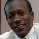 Sénégal: le PDG de la CSE, Aliou Sow cède le fauteuil à son fils