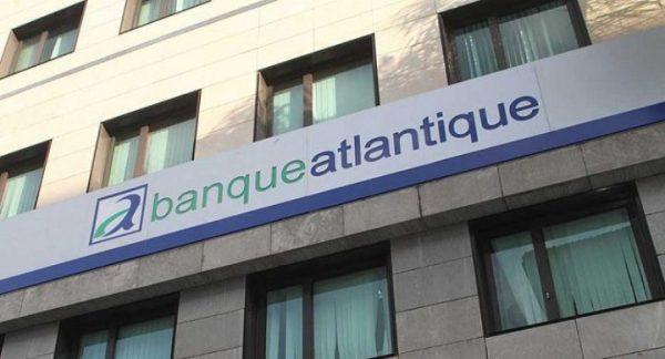 banqueatlantique
