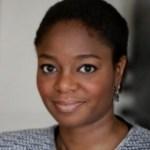 Le Togo officialise la suppression des taxes sur les équipements informatiques