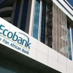 Ecobank lance son Fintech Challenge de 500 000 $ US à l'intention des start-up et des innovateurs africains