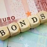 Egypte: 6 milliards de dollars d'eurobond pour combler le déficit