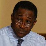 Commission de l'Union Africaine: maintenons un débat sain