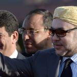 28e sommet de l'UA : les projecteurs braqués sur le Maroc