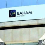 Maoc: Saham Assurance redressée à hauteur de 130 MDH