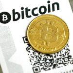 La Banque Centrale du Nigeria en guerre contre le bitcoin