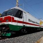 Inauguration de la ligne ferroviaire Djibouti-Éthiopie