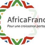 AfricaFrance: des opérateurs économiques attendus à Abidjan en Octobre