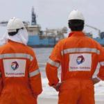 Total Gabon cède des activités à Perenco