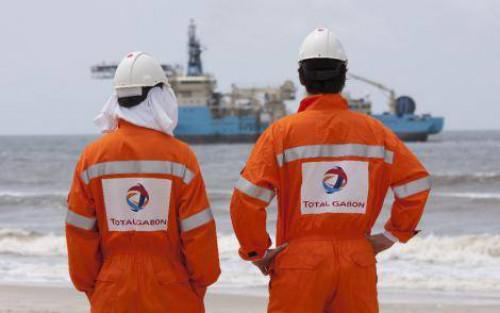3108-10763-total-gabon-voit-sa-production-petroliere-en-baisse-de-2-mais-son-chiffre-en-hausse-de-20-au-2e-semestre_l
