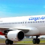 La compagnie Congo Airways se restructure