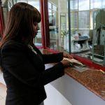 Les banques kényanes rejettent la loi sur le plafonnement des taux d'intérêt
