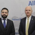 Maroc: Zurich digérée, Allianz montre ses ambitions