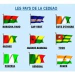 Intégration régionale: Le Maroc, nouveau membre de la CEDEAO?