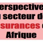Au sommaire de Financial Afrik numéro 37