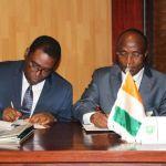 Côte d'Ivoire: la BAD approuve 80 milliards de FCFA pour le projet agro-industriel de la région du Bélier