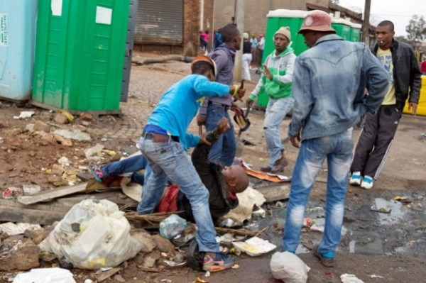 immigrs-noirs-violents-en-afrique-du-sud