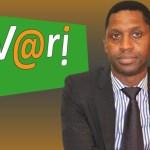 Wari rachète Tigo et bouscule le secteur télécom (analyse à chaud)