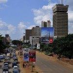 Tombée sous trois mois d'importation, la Zambie dans les filets du FMI