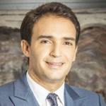 FANAF 2017: l'éditorial de Mehdi Tazi