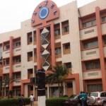 Burkina Faso : le gouvernement réclame 7 milliards de FCFA à l'ONATEL