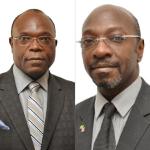Gabon: quel Président pour le patronat?