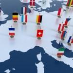 Le Maroc menace de rompre sa coopération avec l'UE