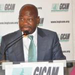 Les patronats d'Afrique centrale reclament la levée des entraves au commerce intracommunautaire