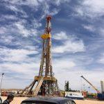 Prospections pétrolières/Maroc : Sound Energy garde son optimisme