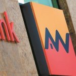 Attijariwafabank signe unMémorandumd'Ententebancaire avec la GCBBank