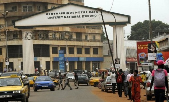 bangui_centrafrique