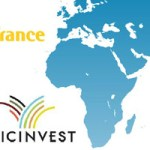 Lancement d'un fonds d'investissement franco-africain destiné aux PME