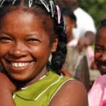 Le Groupe AllAfrica Global Media célèbre la femme africaine à Bamako