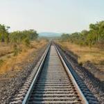 Chemin de fer: nouveau financement de la Chine pour le Nigéria