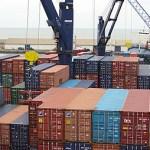 Congo : 150 milliards du Groupe Bolloré pour moderniser le port de Pointe-Noire