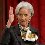 Sollicité par le Gabon, le FMI pose ses conditions