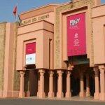 Marrakech: les 10 résolutions des assureurs africains