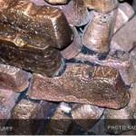 Zambie: 2017, l'année du cuivre