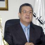 Algérie : nouveau palier de l'encours des crédits bancaires